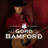 Christmas in Canada [CD]
