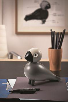 By Kay Bojesen, Danish Designer