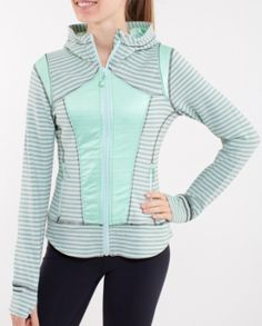 #sk8dream   hoodies & jackets for active girls | ivivva athletica