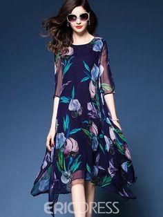 https://www.ericdress.com/product/Ericdress-Silk-Delicate-Print-Asymmetrical-Flowy-Casual-Dress-12840381.html