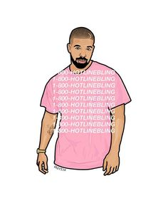 Follow Babygirlmoriah For More Drake ArtDrake Iphone WallpaperIphone