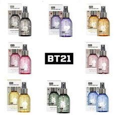 Keep out of reach of infants and children. Perfume Hermes, Perfume Zara, Perfume Good Girl, Best Perfume, Mochila Kpop, Bts Doll, Olive Young, Bts Makeup, Bts Shirt