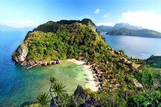 El Nido, Philippines | Book Cauayan Resort, El Nido, Philippines - Hotels.com