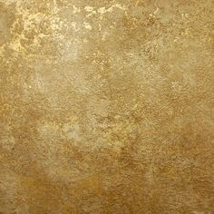 Types Of Faux Painting Techniques | to a faux copper ...