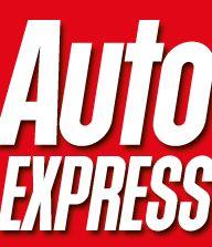 ❖ Auto Express ☄ Cars Magazine ▸