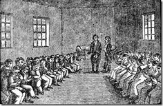 From the 1780s, working-class enthusiasts and middle-class reformers alike were much concerned with what might be done to extend working-cla...