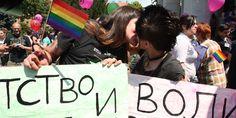 ZAGREB PRIDE TUŽI BRANITELJSKU UDRUGU 'Zašto ste gayeve stavili u isti koš sa pedofilima, ratnim profiterima i udbašima?' - Jutarnji.hr