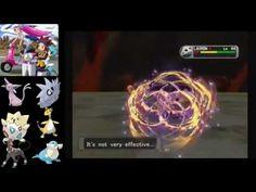 Pokemon XD: Ep 13 -  Area 6 Pokemon, Art, Art Background, Kunst, Performing Arts, Art Education Resources, Artworks