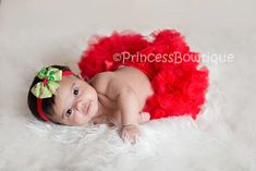 Christmas Baby Outfit, My First Christmas, Babies First Christmas, Baby Clothes, Baby Christmas Outf Girls Leg Warmers, Baby Leg Warmers, Christmas Tutu, Babies First Christmas, Custom Postage Stamps, Baby Boutique Clothing, Baby Headbands, Toddler Outfits, Maternity Fashion