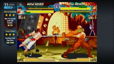 Marvel vs Capcom Origins Release Date, Info And Screens Video Game News, Video Games, Fun Games, Games To Play, Game Informer, Xbox Live, Free Coupons, Marvel Vs, Your Turn