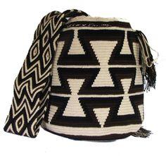 imagenes de mochilas wayuu - Buscar con Google
