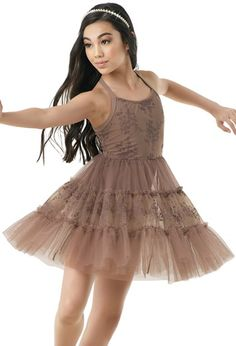 e2f8f77b8 36 Best Dancing Off the Page- Recital Costumes 2018 images