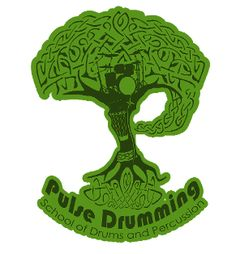 Pulse Drumming