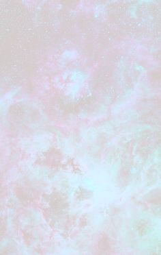 T transparency star dust Cute Wallpaper Backgrounds, Cute Wallpapers, Marble Texture, Poetry Books, Kawaii Art, Star, Instagram, Bakery Decor, Backgrounds
