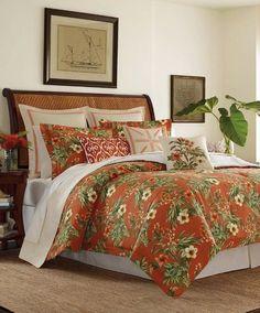 18 best tommy bahama images in 2019 queen comforter sets bed rh pinterest com