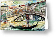 #acrylic paint #art #art prints #contemporary art #art for sale #art online #art poster #artist #artwork #canvas print #deviantart #duvet cover #framed art #gallery #greeting card #impressionist #metal print #modern art #modern painting #moma #mug #oil painting #paint online #paint shop #paint #paintings for sale #phone case #picasso #pop art #portrait painting #print #shirt #shower courtain #tote bag #van gogh #wall art #wall art decor #wall decor #watercolor art #greetingcard #venice