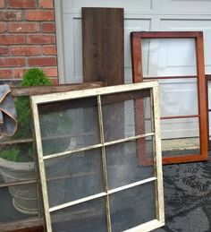 All the perfect DIY projects you can do with windows in one list