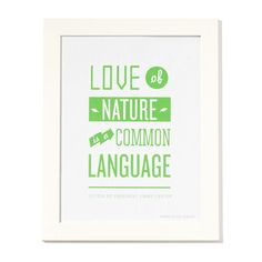 12 free earth day poster downloads