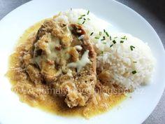 Pomalý hrnec Crockpot, Grains, Food And Drink, Chicken, Meat, Slow Cooker, Crock Pot, Crock, Seeds