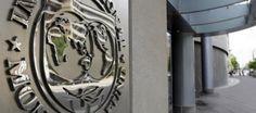 GRECIA AMENAZA CON EL INCUMPLIMIENTO DEL PAGO DEL PRÉSTAMO DEL FMI