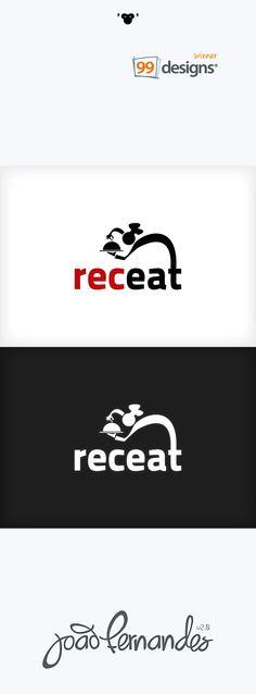 Logo  Website  By Haris.karat  Web Designer  Call:+91 8086562746  Email: haris.karat@gmail.com