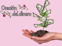 ORACIONES Y RITUALES DE MAGIA BLANCA: Oración para hacer fortuna Amor, Dinero, Negocios ...