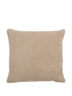 Chenille Spot Cushion - Large, http://www.very.co.uk/chenille-spot-cushion-large/1185353707.prd