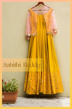 Sahithi Reddy designer. Hyderabad. 22 July 2016