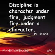 http://prayertower.org/Cal/2016/0219/index.htm