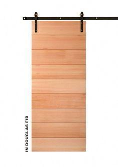 Sliding Pocket Doors Prehung Interior Doors Residential