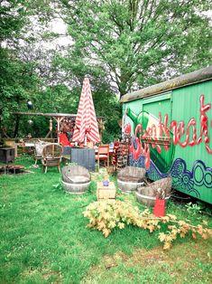 House On Wheels, Bob Dylan, Little Houses, Life Inspiration, Van Life, Us Travel, Glamping, Tent, Europe