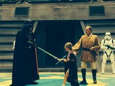 5 Attractions Your Daughters Should Experience at Disney World - Traveling Mom