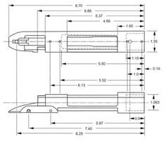 remington_700_blueprint