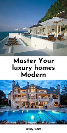 Ultimate Luxury Yacht: Newcastle Sovereign   Pinterest on cottage house designs, southern home, low country home plans and designs, indian house designs, home style house designs, african house designs, italian house designs, rural house designs, colonial house designs, victorian house designs, western house designs, southern graphic design, international house designs, north house designs, cuban house designs, lake house designs, southern painting, traditional house designs, florida house designs, southern photography,