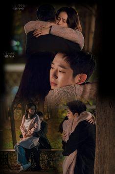 Asian Actors, Korean Actors, Drama Series, Tv Series, Rain Drama, Korean Tv Shows, Korean Drama, Chemistry, Make Me Smile