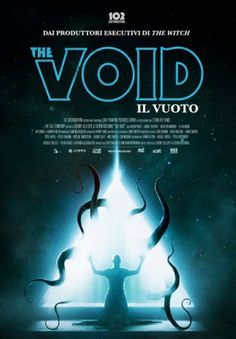 The Void Il vuoto ita streaming, The Void Il vuoto vedere, The Void Il vuoto streaming gratis, The Void Il vuoto film guarda, The Void Il vuoto vedere gratis, The Void Il vuoto vedere online, The Void Il vuoto film scaricare, The Void Il vuoto film streaming gratis