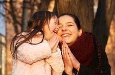 Family Prayer Might Help - Familius  #prayer #familyprayer #Familius