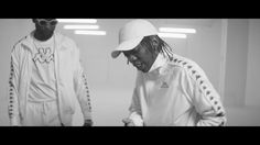 Frank Casino x Riky Rick - Whole Thing (Official Music Video)   WHAT DO WE WANT?!!