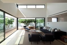 Gallery - G House / Paz Gersh Architects - 17