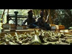 ▶ LORD OF WAR - Intro (The Life Of A Bullet) [HD] - YouTube HazWaste - from cradle to grave.