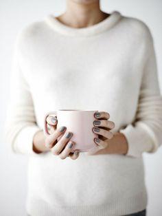 ~ Monday with coffee ~ | Блогер Ультрамарин на сайте SPLETNIK.RU 2 ноября 2015 | СПЛЕТНИК