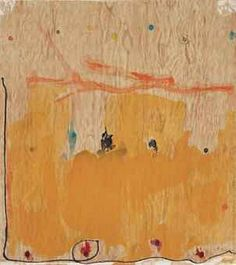 Tales of Genji II Helen Frankenthaler (American, 1928–2011)  1998. Woodcut in colours on TGL handmade paper,, 106.9 x 119.6 cm