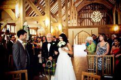 Rivervale Barn Wedding Photographer · Graham Nixon Rivervale Barn #wedding venue