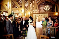 Rivervale Barn Wedding Photographer · Graham Nixon Rivervale Barn #wedding venue
