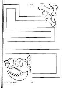 ESOS LOCOS BAJITOS DE INFANTIL: PROYECTO DINOSAURIOS Dinosaurs Preschool, Dinosaur Activities, Travel Activities, Preschool Kindergarten, Kindergarten Worksheets, Preschool Activities, Key Projects, Cool Art Projects, Projects For Kids
