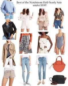3401 Best Adorable Clothing images in 2019  1d21d239d