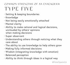 Intj T, Infj Infp, Entp, Introvert, Personality Psychology, Intj Personality, Poem About God, Type 5 Enneagram, How To Get Rich