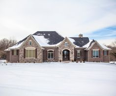 See more homes here:  www.robertluckegroup.com