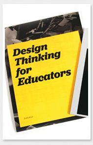ICSID | Social Impact of Design