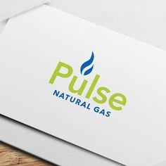Company Logo and Website Design needed! by #syarifa